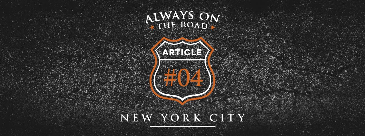 aotr_new_york_big_city