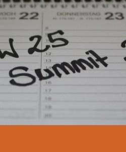 Gen Summit 2016_Titel