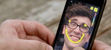 Snapchat-Überblick 3-Titelbild