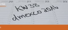 osk_weekly-dmexco-Titel