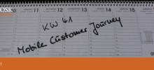 kw-41-mobile-customer-journey-titel