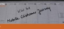 kw-41-mobile-customer-journey-titel