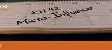 newsletter-kw-42-micro influencer-titel