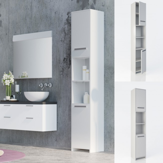 Nett Ikea Online Katalog Badmobel Schranksysteme Galerie ...