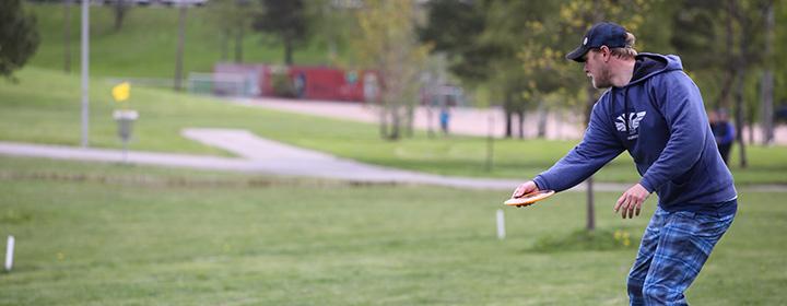Bilde lånt fra www.frisbeegolf.no