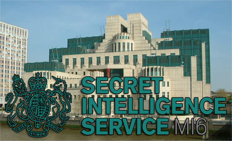 Secret_Intelligence_Service_building_-_Vauxhall_Cross_-_Vauxhall_-_London_-_24042004