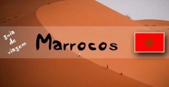 marrocos_guia_de_viagem