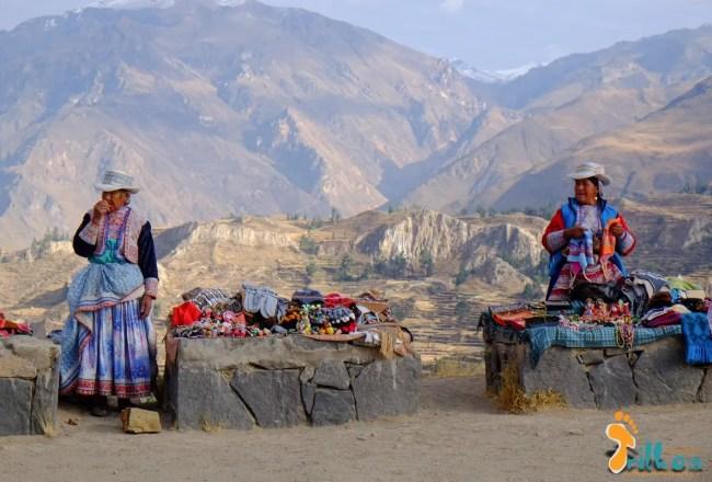Colca-tour-2dia-Peru
