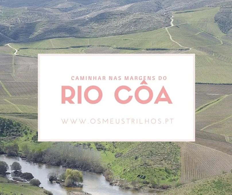Rio Coa_destaque