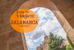 salamanca-guia_fim-de-semana