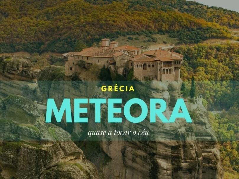 Meteora_destaque