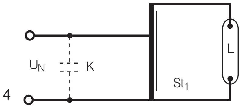 osram wiring diagram free download schematic