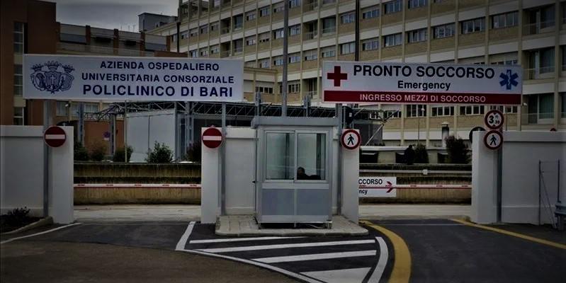 ospedale.bari (2)