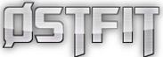 ØstFit, vårt eget styrkerom