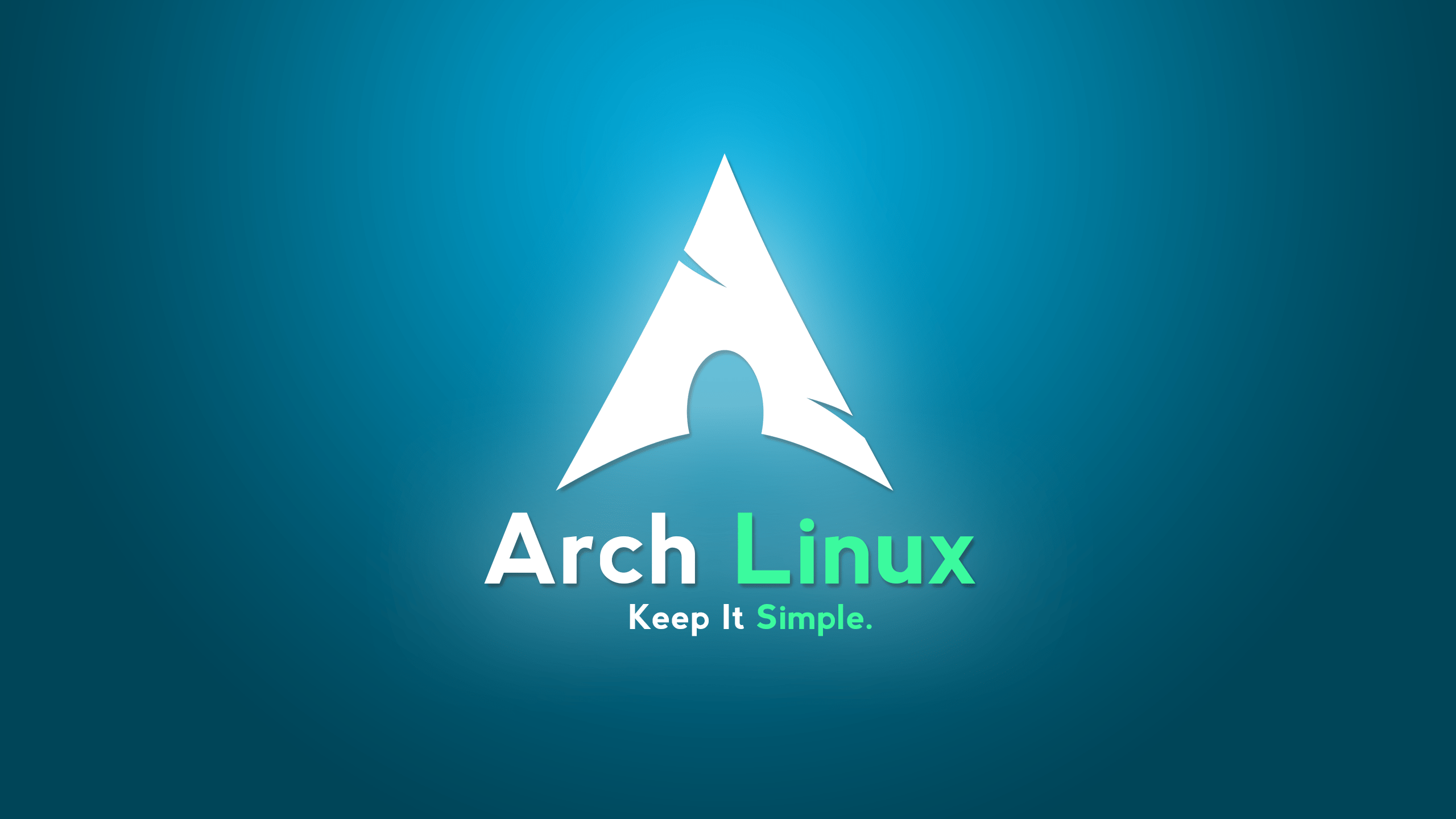Animated Skull Wallpaper Retrieve Latest Mirror List Using Reflector In Arch Linux