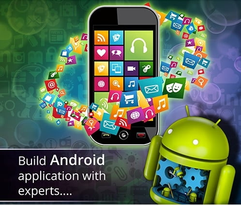 How Is Android Game Development Linked With Modern Technology