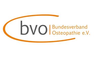 bundesverband_osteopathie_Muenchen