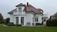 Einfamilienhaus - Lindkirchen - Ostermeier & Heigl