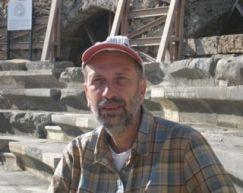 Григорий Беневич