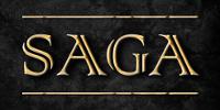 saga_200x100