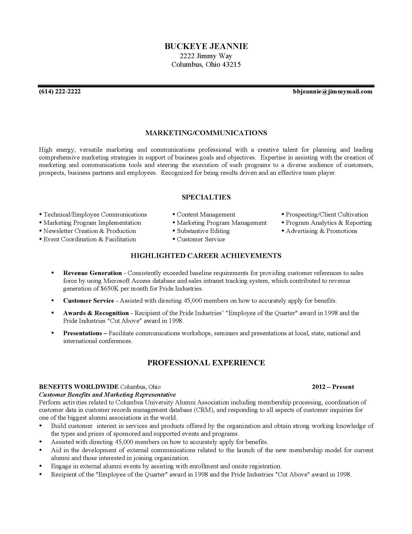 Cover Letter Procurement Image collections - Cover Letter Ideas