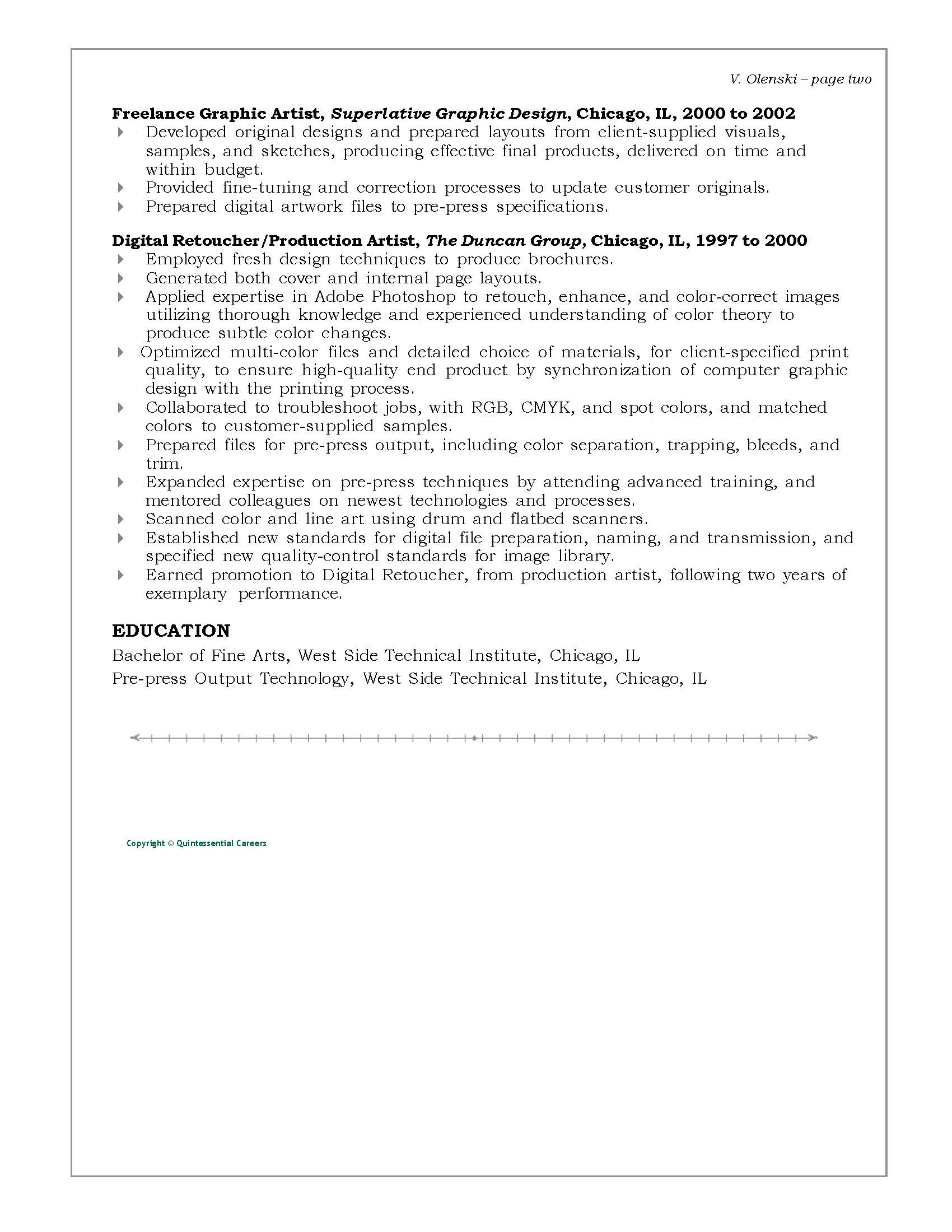 how to write a resume rockport bio data maker how to write a resume rockport how to write a great resume rockport institute resumes and