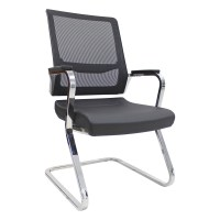 CanterAir Executive Guest Chair | One St. Vincent Group Inc
