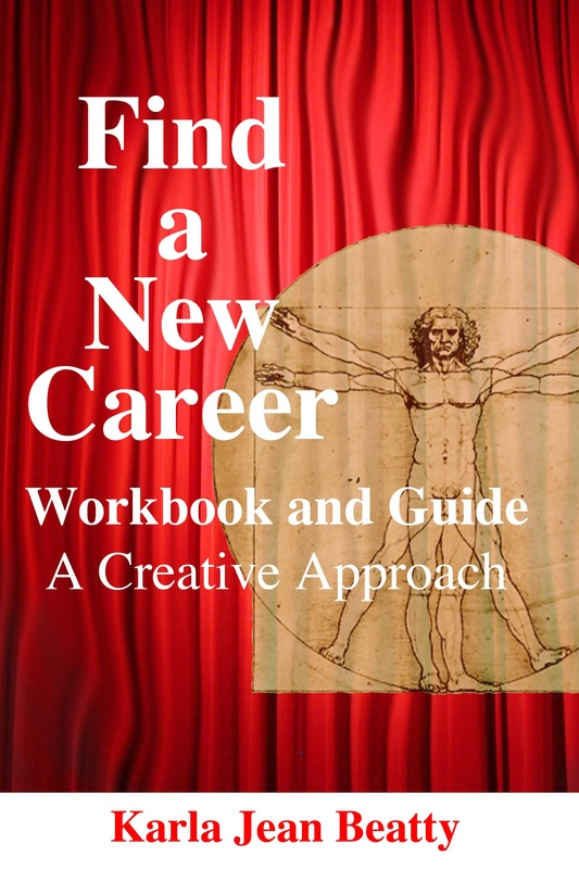 New Career Ebook - O, Sweet Nature
