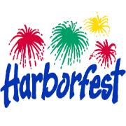 HarborfestLogo1.1