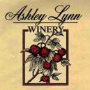 ashley-lynn-logo