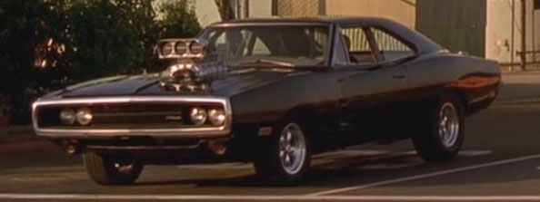 Hd Wallpaper 1970 Chevelle Car Fast Amp Furious 1 Dodge Charger 1970 Ech 1 18 Hot