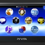 comprar-playstation-vita
