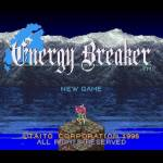 energy-breaker-neverland-ingles-english