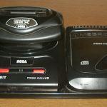 sega-mega-cd-32x