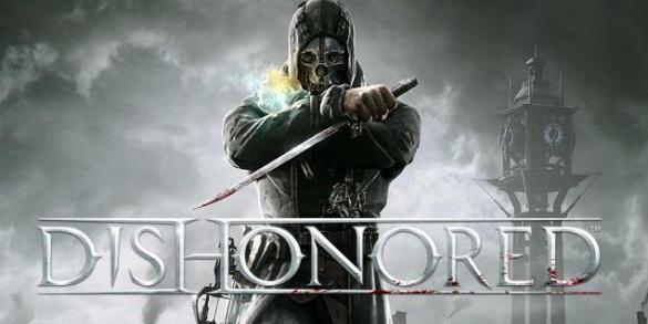 ¿Qué videojuego merece ser GOTY 2012?