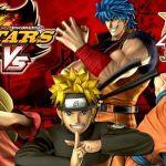 primer-trailer-j-stars-victory-vs