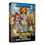 oh-mummy-genesis-rom