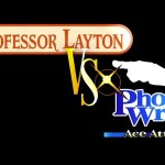 profesor-layton-phoenix-wright-ace-attorney-3ds