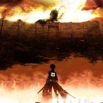 ataque-titanes-shingeki-no-kyojin-hangeki-no-tsubasa-videojuego