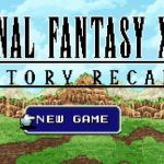 final-fantasy-xiii-story-recap