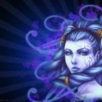 mitologia-videojuegos-shiva