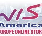 nisa-europa-online-store