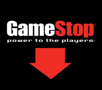 gamestop cierra espana GameStopse despide del mercado español