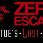 Zero_Escape_Virtues_Last_Reward_Logo