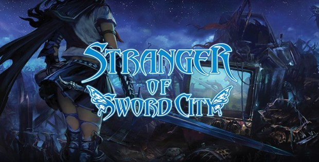 stranger-of-sword-city-ps-vita-screenshots-1110-800x445