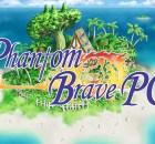 Phantom Brave PC