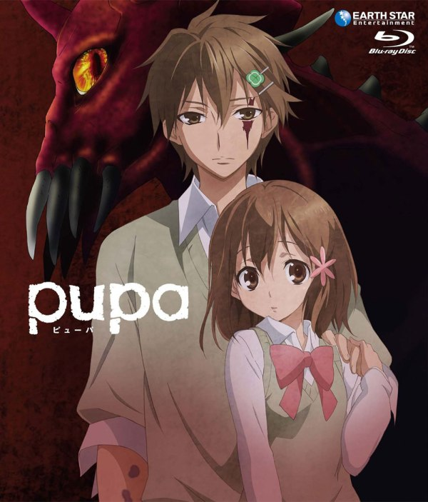 Pupa-TV-And-Blu-Ray-Comparisons-[NSFW]-Cover