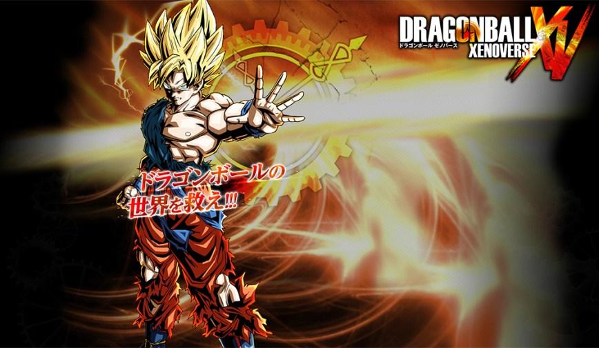 Dragon-Ball-Xenoverse-Visual-2