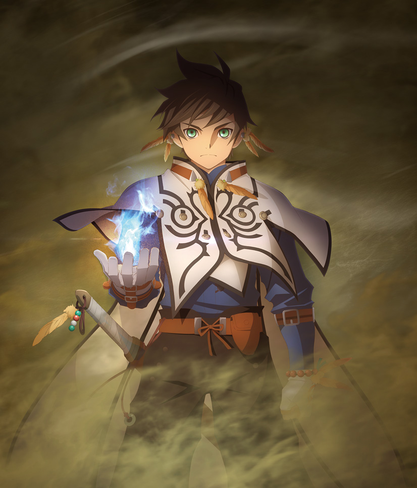 Tales-of-Zestiria-the-X-Anime-Visual
