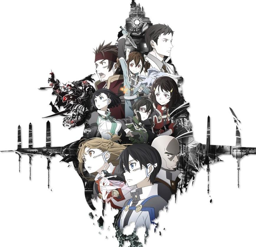 Sword-Art-Online-the-Movie-Ordinal-Scale-Visual-02